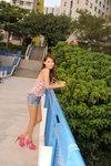 08072012_HKUST_Eriko Yeung00008