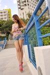 08072012_HKUST_Eriko Yeung00009