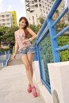 08072012_HKUST_Eriko Yeung00010
