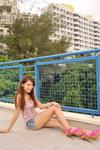 08072012_HKUST_Eriko Yeung00016