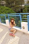 08072012_HKUST_Eriko Yeung00020