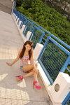 08072012_HKUST_Eriko Yeung00021