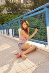 08072012_HKUST_Eriko Yeung00023