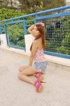 08072012_HKUST_Eriko Yeung00025