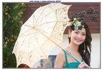 19032015_Miss TVB and Artistes@Hong Kong Flower Show_Erin Wong00049