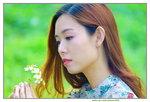 16032019_Sunny Bay 2019_Esther Ng00236