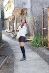 26122017_Ma Wan Village_Fa Fa Ma00005