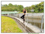 28012018_Samsung Smartphone Galaxy S7 Edge_Shek Wu Hui Sewage Treatment Works_Fafa Ma00040