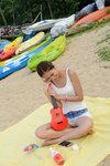 25052014_Shek O Beach_Fanny Ng00001