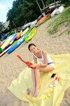 25052014_Shek O Beach_Fanny Ng00002