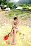 25052014_Shek O Beach_Fanny Ng00003