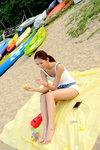 25052014_Shek O Beach_Fanny Ng00004