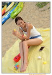25052014_Shek O Beach_Fanny Ng00005