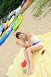 25052014_Shek O Beach_Fanny Ng00006