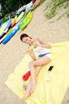25052014_Shek O Beach_Fanny Ng00007