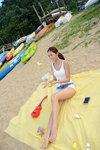 25052014_Shek O Beach_Fanny Ng00008