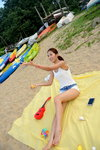 25052014_Shek O Beach_Fanny Ng00009