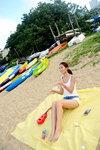 25052014_Shek O Beach_Fanny Ng00010