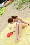 25052014_Shek O Beach_Fanny Ng00011