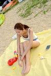 25052014_Shek O Beach_Fanny Ng00012