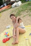 25052014_Shek O Beach_Fanny Ng00013