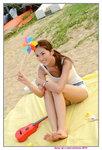25052014_Shek O Beach_Fanny Ng00014