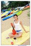 25052014_Shek O Beach_Fanny Ng00015
