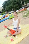 25052014_Shek O Beach_Fanny Ng00016