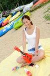 25052014_Shek O Beach_Fanny Ng00017