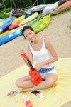 25052014_Shek O Beach_Fanny Ng00018