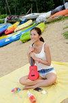 25052014_Shek O Beach_Fanny Ng00019