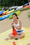25052014_Shek O Beach_Fanny Ng00020