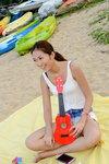 25052014_Shek O Beach_Fanny Ng00021
