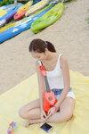 25052014_Shek O Beach_Fanny Ng00023