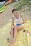 25052014_Shek O Beach_Fanny Ng00024