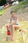 25052014_Shek O Beach_Fanny Ng00025