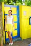 25052014_Shek O Village_Yellow Hut_Fanny Ng00006