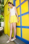 25052014_Shek O Village_Yellow Hut_Fanny Ng00010