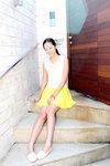 25052014_Shek O Village_Brown Door_Fanny Ng00005