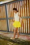 25052014_Shek O Village_Brown Door_Fanny Ng00024