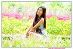 26102014_Taipo Waterfront Park_Fanny Ng00018