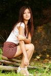 14102012_Ma Wan Village_Fion Lau00003