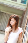 14102012_Ma Wan Village_Fion Lau00013