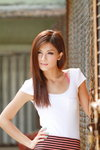 14102012_Ma Wan Village_Fion Lau00018