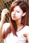 14102012_Ma Wan Village_Fion Lau00024