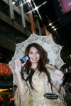 19122008_Samsung Roadshow@Mongkok_Fion Lai00006
