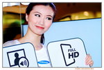01062013_Samsung Roadshow@Plaza Hollywood_Fi Chak00028
