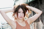 17092011_Wu Kai Sha Village_Fish Tsang00053
