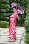 28022010_Lingnan Breeze_Dorisa Au Yeung00031