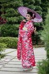 28022010_Lingnan Breeze_Dorisa Au Yeung00032